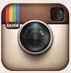 SQ Rescue on Instagram
